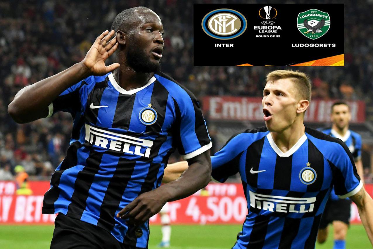 https://www.calcioefinanza.it/2019/12/04/tronchetti-pirelli-con-linter-anche-dopo-il-2021/