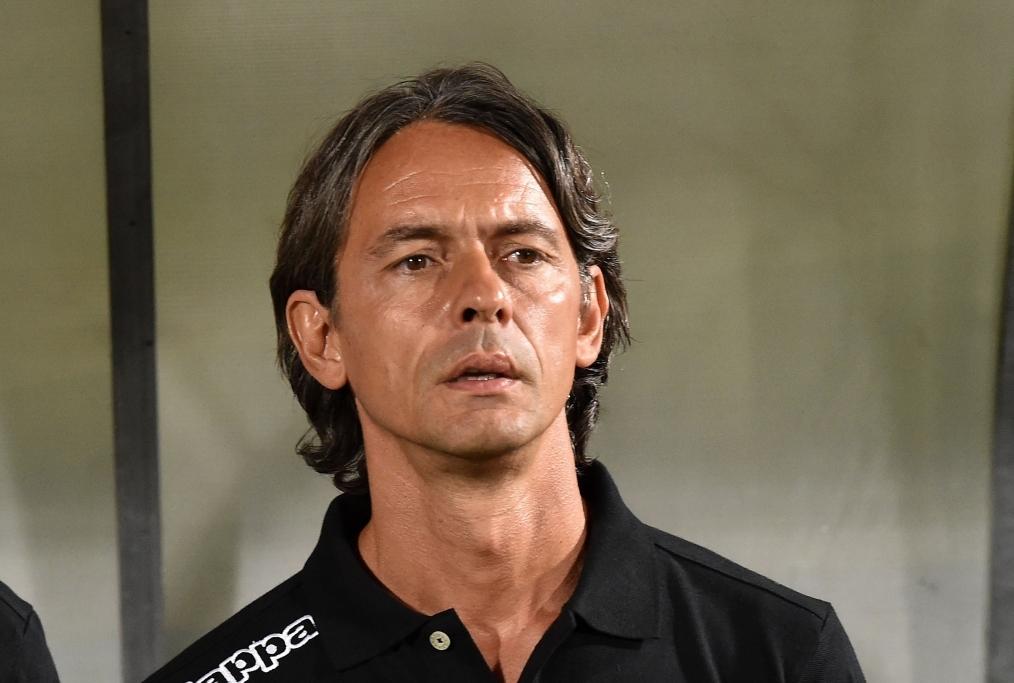 Pisa SC v Benevento Calcio - Serie B