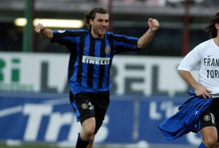Collection Juventus xa9 MARCO ROSI LAP