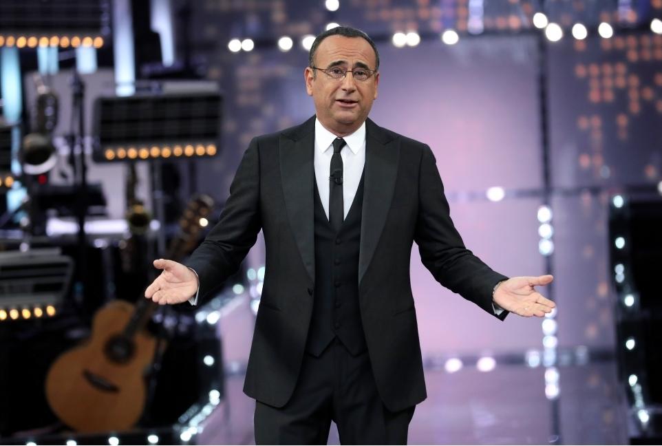 La Corrida Tv Show - April 13 2018