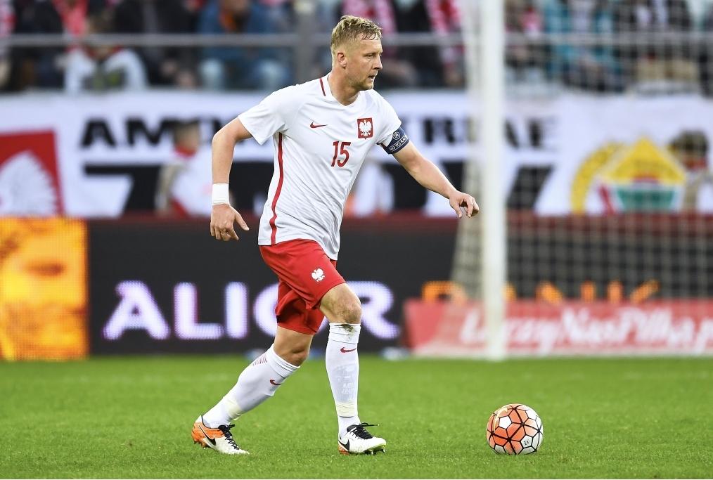 Poland v Finland - International Friendl