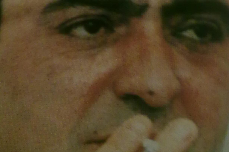 Pasquale Casillo