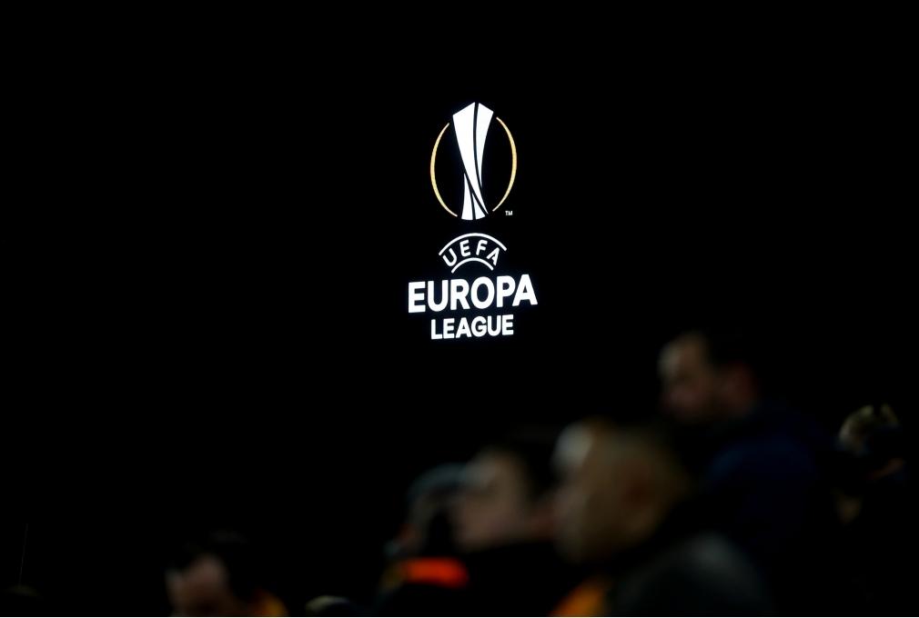 Wolverhampton Wanderers v Slovan Bratisl