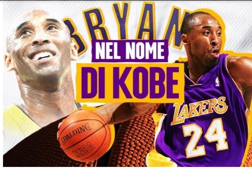 Vittoria dei Lakers agli NBA