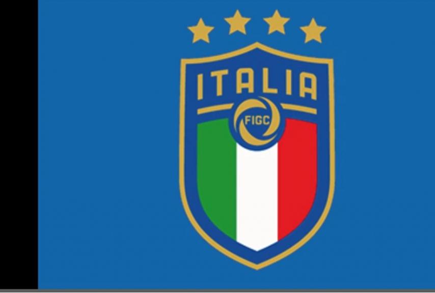 nuovo stemma dellitalia