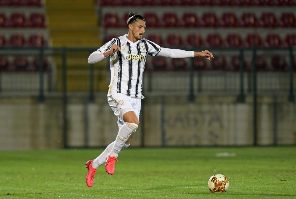 Juventus U23 v Pro Sesto - Serie C