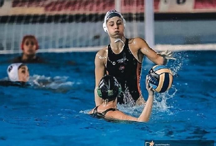 Cecilia Nardini
