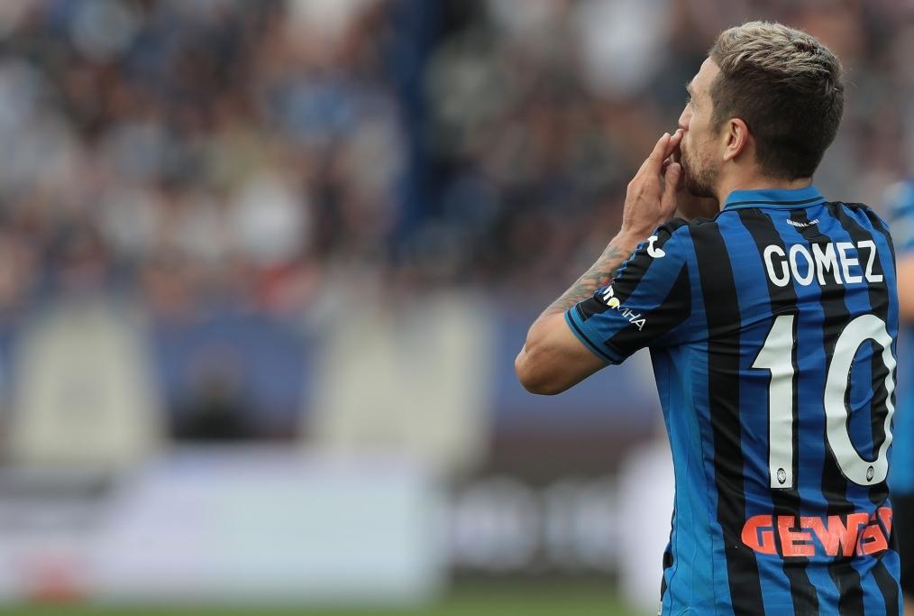 Atalanta BC v US Lecce - Serie A