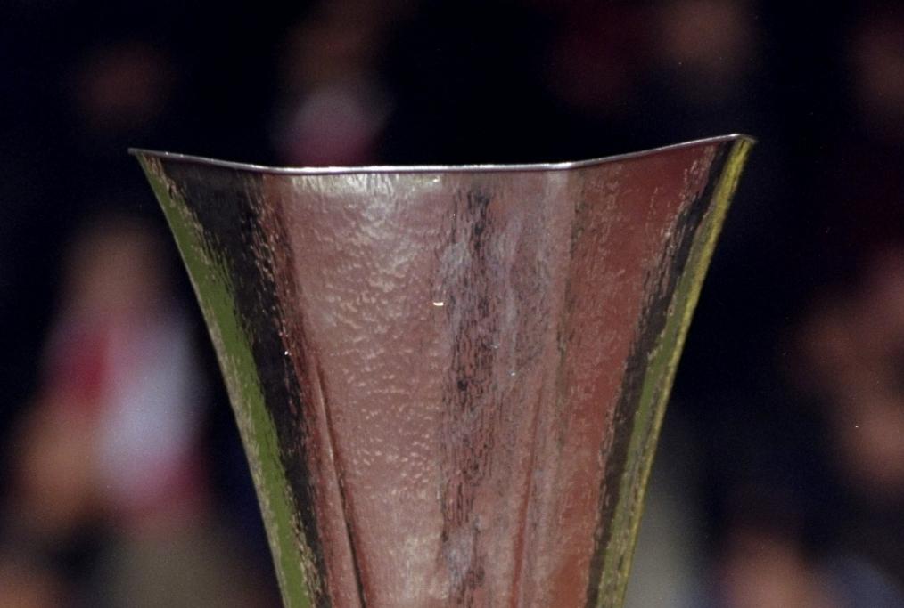 Milan Manchester City